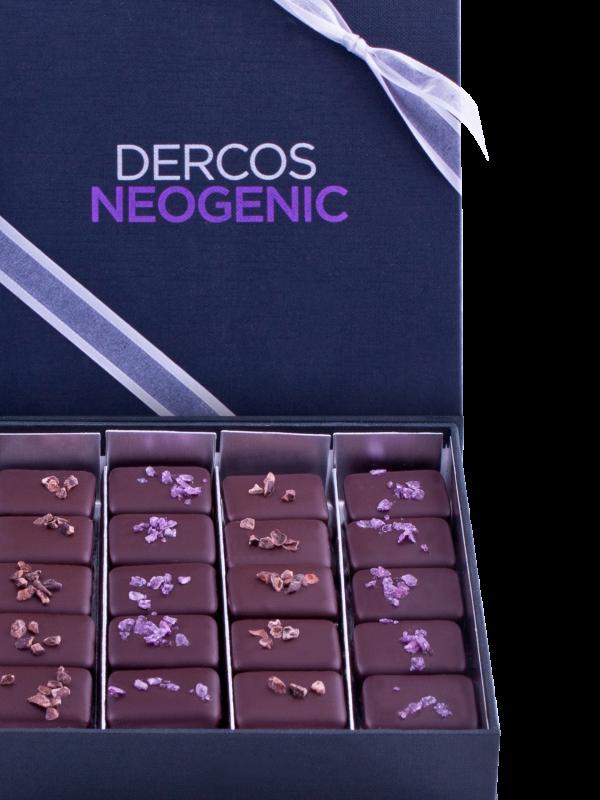 Dercos Neogenic